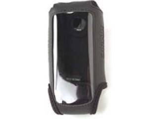 Garmin Чехол для переноски для серии GPS 60